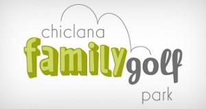 Logo Family Golf Park